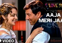 – bollywood new movie video songs