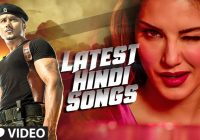Bollywood New Movies HD video songs Full Mp3 songs 720p ..