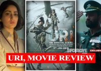 Bollywood News and Gossips | Bollywood Movie Reviews, Box ..
