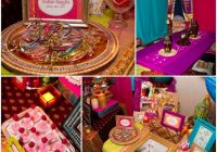 Bollywood Night Party Ideas Bollywood Party Decorations ..