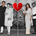 Bollywood old couples at Sonam kapoor wedding – bollywood wedding couples