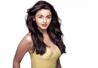 Bollywood photos gallery bollywood actress wallpapers website – bollywood wallpaper website