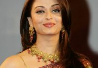Bollywood Queen Aishwarya Rai: Aishwarya Rai Sleeveless ..