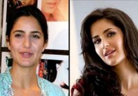 Bollywood Queen's Real Faces behind the Big Screen ..