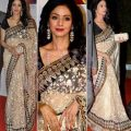 Bollywood Replica saree of sridevi-Online Shopping-4 – bollywood replica saree delhi