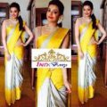 Bollywood Replica Sarees in Delhi – Manufacturers and ..