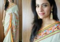 Bollywood Replica Sarees – Manufacturers, Suppliers ..