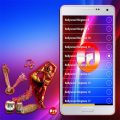 Bollywood Ringtones 2016 APK Download – Free Music  – free bollywood ringtones
