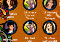 Bollywood Ringtones for (Android) Free Download(com ..