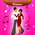 Bollywood ringtones for android phone free download – free bollywood ringtones
