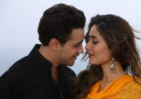 Bollywood romantic couple love HD wallpaper | HD ..