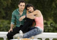 Bollywood romantic couple – New hd wallpaperNew hd wallpaper – bollywood love couple wallpaper