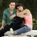 Bollywood romantic couple – New hd wallpaperNew hd wallpaper – bollywood romantic hd wallpaper