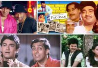 Bollywood's 10 Best Ever Comedy Hyped Movies To Watch – bollywood comedy