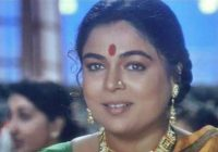 Bollywood's best mom Reema Lagoo passes away- The New ..