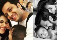 Bollywood's Cutest And Beautiful Real life Couples – EHotBuzz – bollywood couple marriage pics