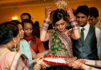 Bollywood's Influence on Today's Hindu Weddings | All ..