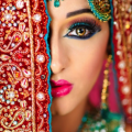 Bollywood's Make-up Mantra | Blog Box – bollywood makeup