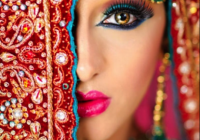 Bollywood's Make-up Mantra | Blog Box – bollywood makeup how to