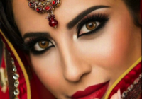 Bollywood's Make-up Mantra | Blog Box – bollywood makeup images