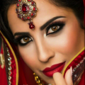 Bollywood's Make-up Mantra | Blog Box – indian bollywood makeup