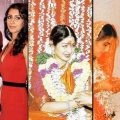 Bollywood's secret weddings (see pics) | Bollywood News ..