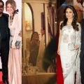 Bollywood's sensational second marriages – Movies News – bollywood actress second marriage