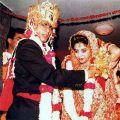 Bollywood's Wedding Album – XciteFun