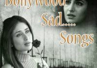 Bollywood Sad Songs Songs Download: Bollywood Sad Songs ..