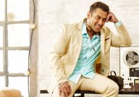 Bollywood Salman Khan Actors HD Wallpapers – bollywood actor wallpaper hd