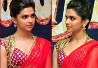 Bollywood Saree Blouse Designs | www.pixshark.com – Images ..