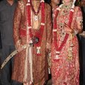 Bollywood Shaadis-Celebrity Wedding Pictures – India's ..