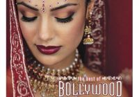 bollywood songs |Bollywood Pictures | Bollywood Wallpapers – bollywood songs