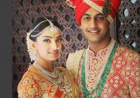 Bollywood Stars at Keshvee Wedding Photos – bollywood marriage movies
