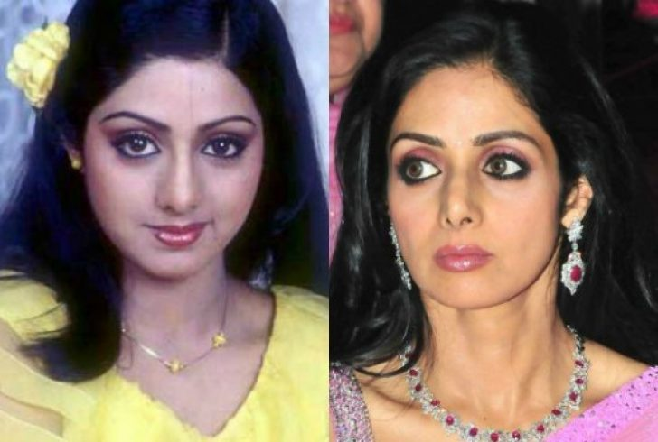 Permalink to Five Mind-Blowing Reasons Why Bollywood Actress Doing Makeup Is Using This Technique For Exposure