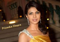 Bollywood Stars images priyanka HD wallpaper and ..