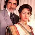 Bollywood stars Rare Photos – bollywood stars wedding pictures rare images