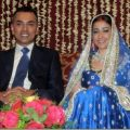Bollywood Stars Wedding Pictures / Photos | WallPapers – bollywood actor and actress marriage photos