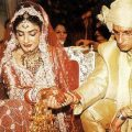 Bollywood Stars Wedding Pictures / Photos | WallPapers – bollywood stars marriage videos