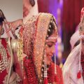 Bollywood Stars Wedding Pictures – YouTube – youtube bollywood wedding videos