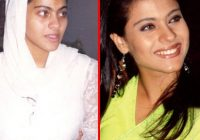 Bollywood stars without make up | tedlillyfanclub – bollywood stars makeup