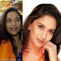 Bollywood stars without make up | tedlillyfanclub – bollywood stars without makeup