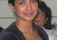 Bollywood stars without make up | tedlillyfanclub – bollywood without makeup