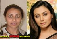 bollywood stars without makeup! stars-without-makeup