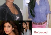 Bollywood Stars Without Makeup Yahoo – Makeup Vidalondon – bollywood actress makeup kit