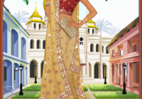 Bollywood Style Dress Up by Brandee-Ssj-Doll on DeviantArt – bollywood wedding dress up games