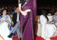 Bollywood Style Kriti Sanon Georgette and Net saree in ..
