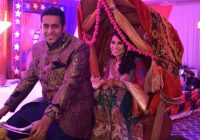 BOLLYWOOD THEME FOR INDOOR BANQUET – My Wedding Planning – bollywood songs for bride and groom