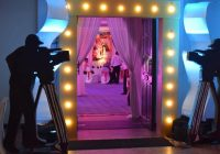 BOLLYWOOD THEME FOR INDOOR BANQUET – My Wedding Planning – bollywood theme wedding