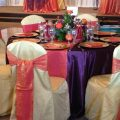 Bollywood themed decorations for wedding | Party ideas ..